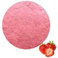果蔬粉 草莓多酚30   草莓原粉
