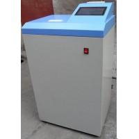 化验木质颗粒大卡的机器 检测木屑颗粒热值仪