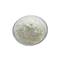 厂家直销 食品级山梨酸钾 食品级防腐 保鲜防霉 欢迎洽谈