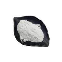 抗氧化剂 食品级L-抗坏血酸棕榈酸酯 感恩VC酯 正品