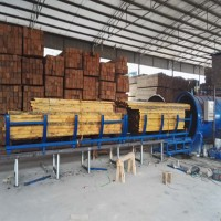 木材防腐压力罐厂家   木材防腐压力罐
