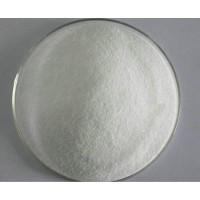 宏兴食品级营养增补剂维生素C用法