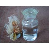 宏兴食品级乳化剂辛癸酸甘油酯质量标准