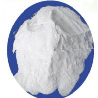 宏兴食品级营养添加剂L-酪氨酸用法