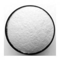 宏兴食品级营养增补剂烟酰胺使用方法