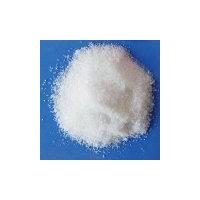 宏兴食品级营养增补剂甘氨酸使用说明