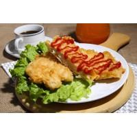 腌料哪种口味好 风干肠腌料包饺子 秘制腊肉腌料