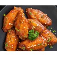 正宗排骨腌料 排骨腌料制作 大板烤五花肉腌料