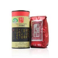 雁门清高苦荞健茶68g