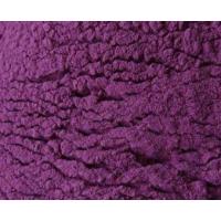 厦门紫薯全粉
