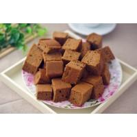 红枣蛋糕定做厂家