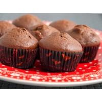 胃肠炎可以吃红枣蛋糕吗