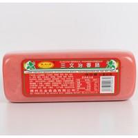 志金食品招三文治火腿县级代理商和网商