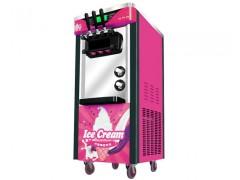 豫隆恒冰激凌机设备,十