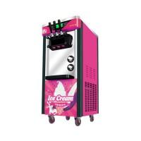 豫隆恒冰激凌机设备,十年品牌保障,价格公道