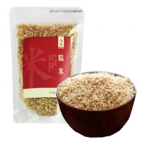 雁门清高糙米