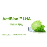 辛酰水杨酸规格/比莱生产厂家供应