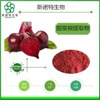 甜菜根纤维素  甜菜根膳食纤维食品原料厂家