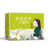 藜麦胚芽代餐粥 五谷代餐粉 固体饮料 专业OEM代加工