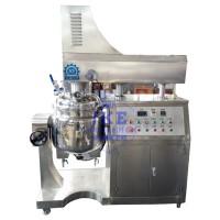 无锡江科黑椒汁生产设备