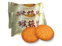 河北食品厂家