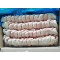 老鸡全翅冷冻食品生产厂家直销全国各地冻货批发冻品交易