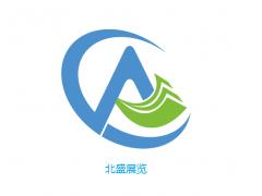 2021中国深圳国际酒业博览会