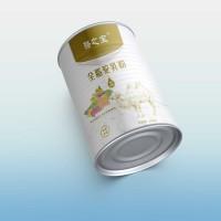 新疆驼奶粉厂家驼奶粉代加工骆驼奶粉