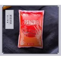 餐饮专用 60目朝天椒辣椒粉 1.25KG