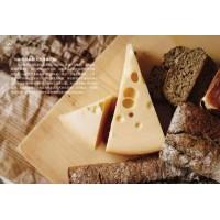 EMI乳品天然酶解风味系列:黄油风味粉