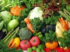 2021第九届中国北京营养健康食品博览会