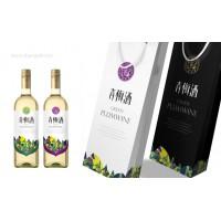 包装设计 包装策划 品牌设计 logo设计 营销策划
