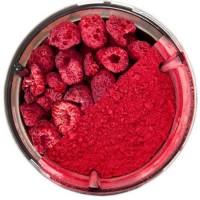 树莓粉_树莓冻干粉-天津润禾生物
