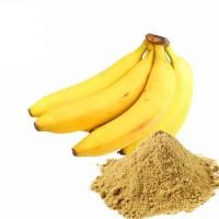 香蕉粉_香蕉纯粉-天津润禾生物