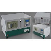 全自动石油焦化验仪器 石油焦检测设备