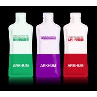 阿卡姆综合果蔬酵素