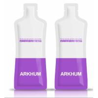阿卡姆酵素胶原蛋白肽代工OEM工厂